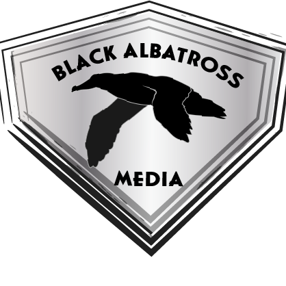 Black Albatross Media